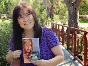 Paula Vince IC