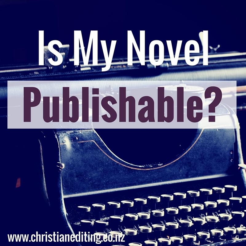 Christian Book Editors