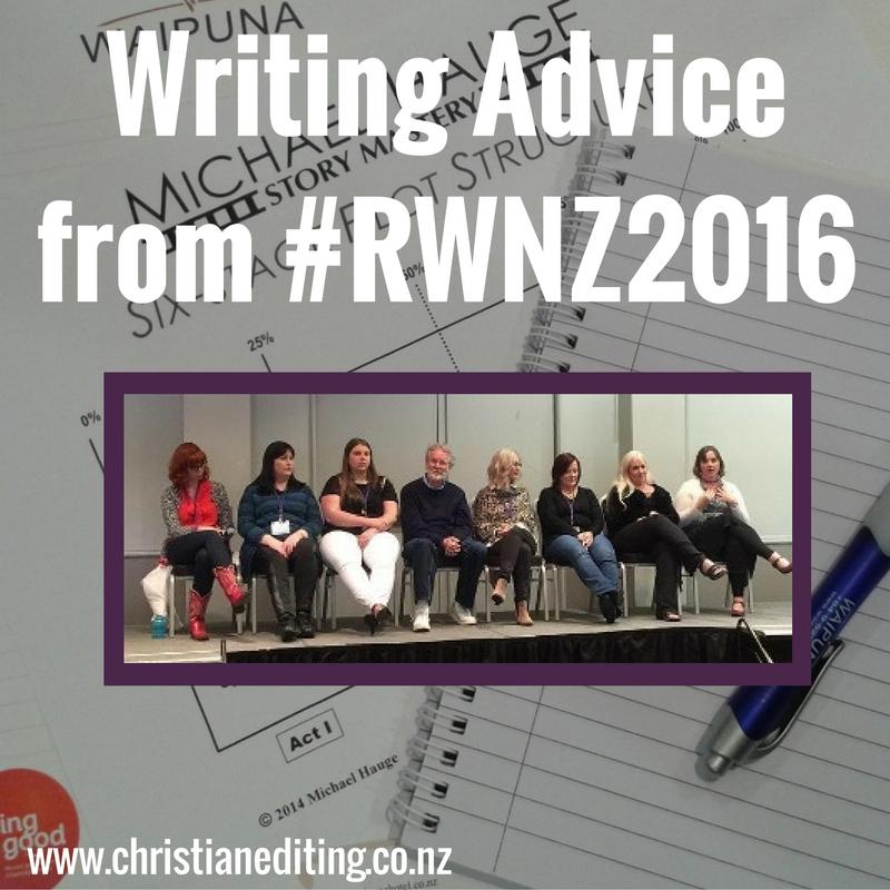RWNZ#1