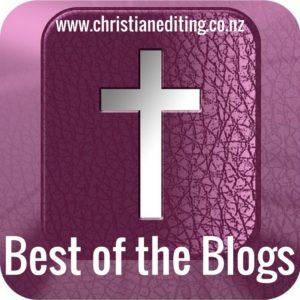 www.christianediting.co.nz