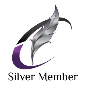 Silver Bu